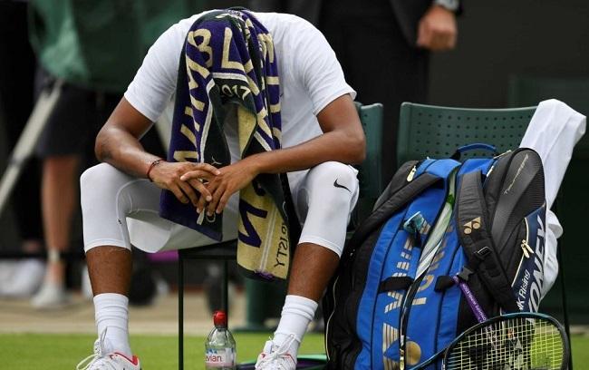 سبک-های-مختلف-بازی-تنیس